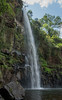 Lone Creek Falls (dunderdan77) Tags: mpumalanga south africa lone creek falls sabie panorama route nikon tamron d500