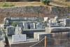 Le Trésor de Marseille (Delphes, Grèce) (dalbera) Tags: athena marmaria marseille sanctuaire monument patrimoineculturel sitetouristique delphes grèce dalbera antiquitésgrecques trésordemarseille delphi greece