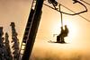 _JAS2353 (Jason Hummel Photography) Tags: whitepassskiarea washingtion skiresort whitepass sunset skiing