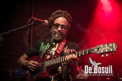 2017_12_26  The Marley Experience Xmass Show VBT_0488-Johan Horst-WEB