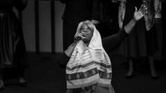 Bethel Gospel Assembly. Una de las más interesantes actividades que puedes hacer en tu viaje a Nueva York es asistir en Harlem a una Misa Gospel, os recomiendo ésta; es especial. (2 E 120th St, New York, NY). (AlalbA 16) Tags: misagospel nuevayork bethelgospelassembly