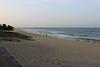 Beach near Sijung-ho (Timon91) Tags: dprk north korea democratic peoples republic noordkorea noord nordkorea 조선민주주의인민공화국 kim juche chosun communism