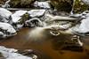 Höllfall im Winter (AnBind) Tags: schnee motive waldviertel höllfall winter wasserfall wasser jahreszeit einszapfen 2017 eis natur kamp arbesbach niederösterreich österreich at