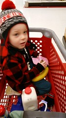 "Paul Shops with Mommy on Christmas Eve • <a style=""font-size:0.8em;"" href=""http://www.flickr.com/photos/109120354@N07/39360001952/"" target=""_blank"">View on Flickr</a>"