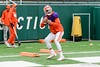 DSC_1353 (ClemsonTigerNet) Tags: kellybryant 2017 sugarbowl football