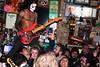 IMG_1775 (UberSteinDesign) Tags: daikaiju americanshitstorm threelinks dallas punk mosh crowdsurfing fire elbarriofamilia metal surferrock jrock bargoyles