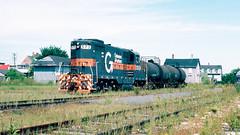 573_08_27 (11)_crop_clean (railfanbear1) Tags: railroad locomotive train mec dh guilford gp7
