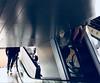 Worlds ~ Paris ~ MjYj (MjYj ~ IamJ) Tags: chronicle worlds paris mjyj mjyj© eden woman urban ville texture noir sunset reflets soleil light homme beauty amour city pretty encounters love romantic photographer pleasure cover advertisement art freelancers street documentary fashion war photojournalism creative promenade dancer chronicles feeling couple dark sexy smart tendre solitude worldbetween