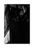 (billbostonmass) Tags: adox silvermax 100 129silvermax1100min68f film fm2n 40mm ultron epson v800 massachusetts