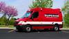 Superior Ambulance Service 97 (nick123n) Tags: superior ambulance service ems ambo rig emergency vehicle truck lights