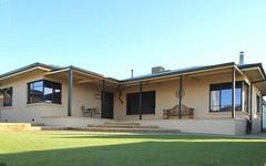354 Brookfield Avenue, Broken Hill NSW