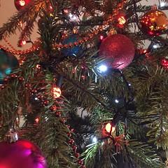 (seustace2003) Tags: baile átha cliath ireland irlanda ierland irlande dublino dublin éire nollaig kerst christmas noel