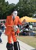 Zombiefest (jasonpolenik) Tags: unprocessed good
