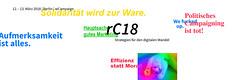 rC18_socialmedia-header_twitter02
