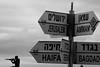 Auf dem Golan (vohiwa) Tags: israel palästina golan