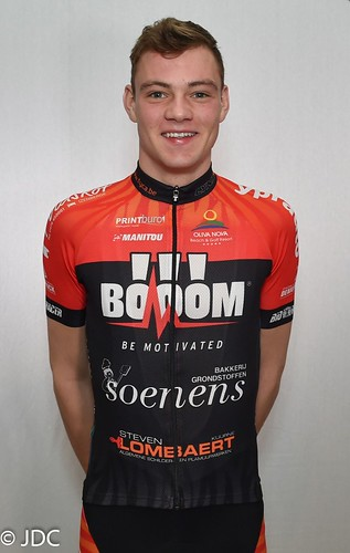 Soenens-Booom cycling team (44)