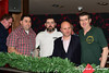 DSC_2629 (Salmix_ie) Tags: rally appreciation night 2017 marshal coc time keepers radio crew admin limelight m25 declan boyle michael glenties county donegal ireland cermony thanks prices nikon nikkor d500 pub december 29th