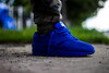 "Nike Air Max 1 Premium ""Tonal Pack (PJC Photography) Tags: mamiyasekor airmax1tonalpack airmax1 airmaxday nike air max 1 premium tonal pack 55mm18 mamiya"