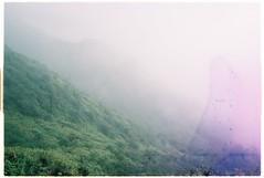 000039 (Kho ảnh trip của Hải) Tags: canoneos500n sapa fansipan fujifilm trip