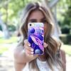 NEW #iPhoneCase! 🐳 #Cyber #Whale on #Deep #Space #Ocean ➡️ https://goo.gl/u67Uy4  #Design by #BluedarkArt 🌟 Casetify Collection ➡️ https://www.casetify.com/fr_FR/bluedarkat/collection 🌟🐳💙 #HappyNewY (BluedarkArt) Tags: deep originalart discounts giftideas bedifferent shoppingonline fantasyart 4sale cyberwhale whale space technologyaccessories cyber pink sale design surrealart purple unique ultraviolet bluedarkart trendingaccessories iphonecase happynewyear beunique onsale ocean