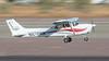 Westwind Cessna 172S Skyhawk SP N678WW (ChrisK48) Tags: 150second 2000 cessna172s kdvt n678ww westwind phoenixaz 172 cessna172 phoenixdeervalleyairport aircraft airplane dvt skyhawksp
