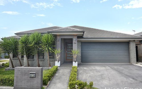 27 Sims St, Moorebank NSW 2170