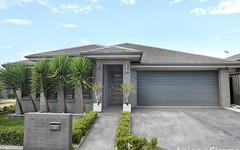 27 Sims Street, Moorebank NSW