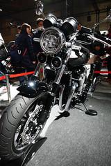 Osaka Motor Show 2017 (jtabn99) Tags: osaka motor show 2017 car bike honda 20171210 nanko intex suminoe japan nippon nihon 自動車 自動二輪車 ホンダ 日本 大阪