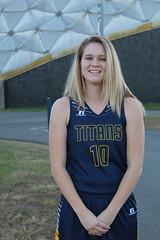 IMG_2354 (CommunityCollegeofBeaverCounty) Tags: womens basketball team group athletics sports dome outside uniform jersey