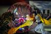 1081-350 Banjo (misterperturbed) Tags: dccomics mezco mezcoone12collective one12collective shhonsterarts battra spaceghost
