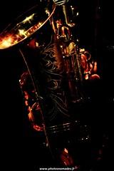 NKN_8853_GF (Phil-PhotosNomades) Tags: caravanenamasté lamoba bagnolssurcèze reggae musique music concert occitanie languedocroussillon live
