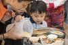 _P1D0264 (abcpathways_mktkg) Tags: abc abcgroup abcpathways kindergarten pineapplefarm