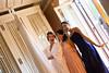 VLR_4435 (colizzifotografi) Tags: reportage divertenti spiritose damigelle abito vestito appeso
