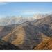 Fergana Valley UZ - Kamchik Pass 05