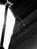 Web (markb120) Tags: bwlantern lamp bay baywindowweb cobweb spiderweb net tissue spiderswebspider spinner caterpillaranimalfauna