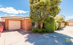 3/13 Troughton Street, Banks ACT