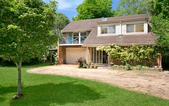 9 Wilsons Lane, Exeter NSW
