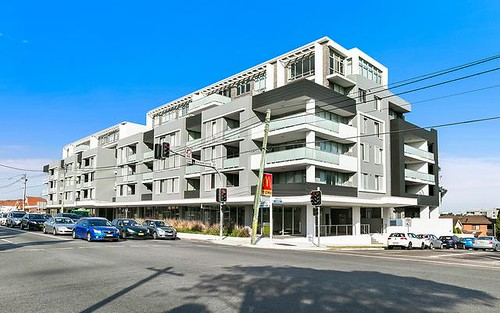 31/502 Canterbury Rd, Campsie NSW 2194