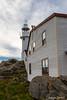 Lobster Cove Lighthouse (londa.farrell) Tags: 2017 canada grosmorne july lobstercovehead lobstercoveheadlighthouse newfoundland daytime lighthouse outdoor summer rockyharbour newfoundlandandlabrador