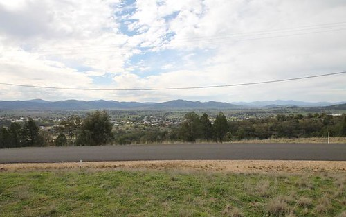 67 Ray Carter Drive, Quirindi NSW