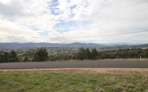 67 Ray Carter Drive, Quirindi NSW 2343