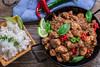 Indian_food_on_bowl_Food.jpg December 24, 2017 at 02:46AM (Cloudip) Tags: indianfoodonbowlfoodjpg december 24 2017 0246am httpifttt2c1frow 0246am2017 all hd wallpaper 1245pm tandoori mango chicken coriander chutney lime cayenne garlic roasted curry wave indian sauce hot masala paprika garam salt yogurt tumeric chickenbreast pieces ginger spicy crispy garammasala lemon herbs rice basmati