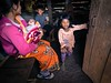 . (EliB) Tags: bunong mondulkiri phnong cambogia scuola tribù krongsaenmonourom mondulkiriprovince