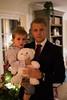 julaften_2017-10 (sndrem1) Tags: helge julen2017 synnøve amund farfar farmor fridtjof gaver håkon julaften juletre pappa pepperkaker åsta
