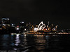2017, the highlights - March, a trip home on the Manly Ferry (john cowper) Tags: night sydneyoperahouse cityofsydney sydneyharbour manlyferry sydney newsouthwales