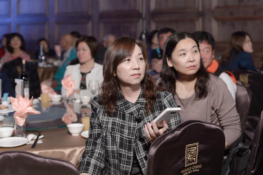 24499864027 44305edaa6 o [彰化婚攝]J&Y/皇潮鼎宴禮宴會館