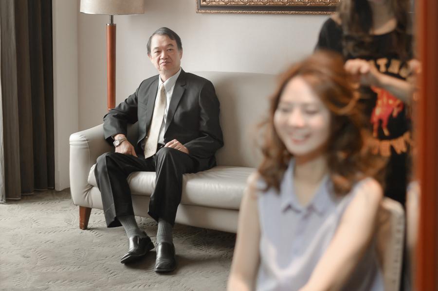 24499866707 b6bde790f8 o [彰化婚攝]J&Y/皇潮鼎宴禮宴會館
