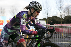 Azencross 2017 019 (hans905) Tags: canoneos7d tamronsp2470mmf28divcusd cyclocross azencross cx mud nomudnoglory veldrijden veldrit womenscycling cycling cyclist bike bikeracing bikes bikerace cross