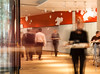 Cantine (Lucien Schilling) Tags: company cantine restaurant