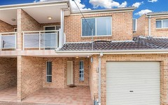 88A Lombard St, Fairfield NSW